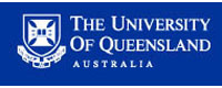 uni_queensland